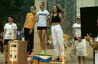 Компанія «Адамант» підтримала переможців забігу «Darnytsya City Run— 2021» (12)