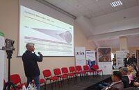 Компания Adamant выступила партнером онлайн-трансляции конференции «Дни электронных коммуникаций— 2021» (8)