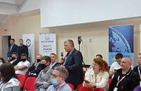 Компания Adamant выступила партнером онлайн-трансляции конференции «Дни электронных коммуникаций— 2021» (12)