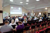 Компания Adamant выступила партнером онлайн-трансляции конференции «Дни электронных коммуникаций— 2021» (1)