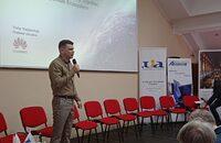 Компания Adamant выступила партнером онлайн-трансляции конференции «Дни электронных коммуникаций— 2021» (5)