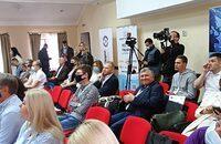 Компания Adamant выступила партнером онлайн-трансляции конференции «Дни электронных коммуникаций— 2021» (10)