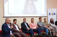 Компания Adamant выступила партнером онлайн-трансляции конференции «Дни электронных коммуникаций— 2021» (11)
