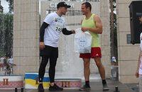 Компанія «Адамант» підтримала переможців забігу «Darnytsya City Run— 2021» (6)