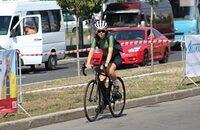 Компания «Адамант» поддержала победителей велогонки «Darnytsya city ride» (5)