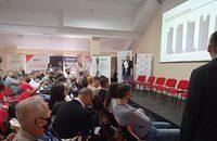Компания Adamant выступила партнером онлайн-трансляции конференции «Дни электронных коммуникаций— 2021» (7)