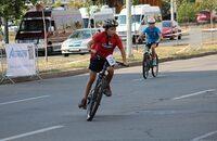 Компания «Адамант» поддержала победителей велогонки «Darnytsya city ride» (7)