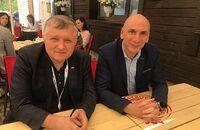 Компания Adamant выступила партнером онлайн-трансляции конференции «Дни электронных коммуникаций— 2021» (18)