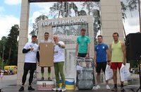 Компанія «Адамант» підтримала переможців забігу «Darnytsya City Run— 2021» (8)