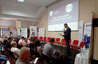 Компания Adamant выступила партнером онлайн-трансляции конференции «Дни электронных коммуникаций— 2021» (2)