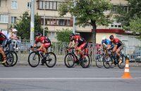 Компания «Адамант» поддержала победителей велогонки «Darnytsya city ride» (4)