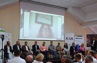 Компания Adamant выступила партнером онлайн-трансляции конференции «Дни электронных коммуникаций— 2021» (9)