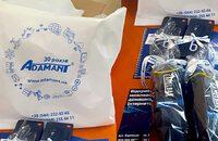 Компанія «Адамант» підтримала переможців забігу «Darnytsya City Run— 2021» (11)