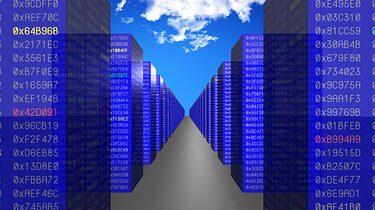 Зміни доДоговору про надання послуги хостингу, VPS, електронної пошти, colocation