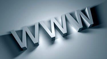 Изменение стоимости доменов .info, .mobi и .pro с 04.01.2021 года