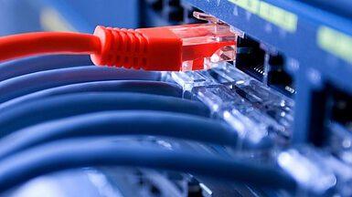 Звіт про якість телекомунікаційних послуг за2019 рік