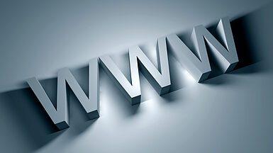 Зміна вартості доменів .info, .mobi та .pro з 04.01.2021 року