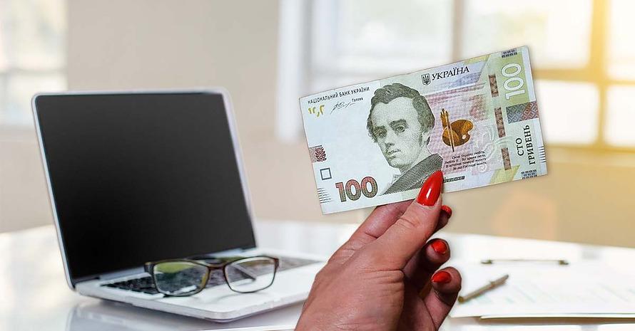 Підключення до інтернету вбагатоквартирних будинках поакції «100 завсі 100»