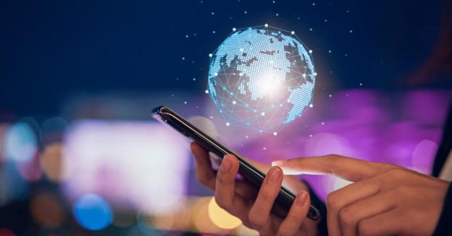 С1июня 2021 стартует акция «Лови момент» для корпоративных клиентов услуг широкополосного доступа кИнтернету