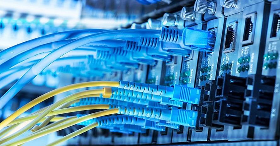 Звіт про якість телекомунікаційних послуг за2020 рік