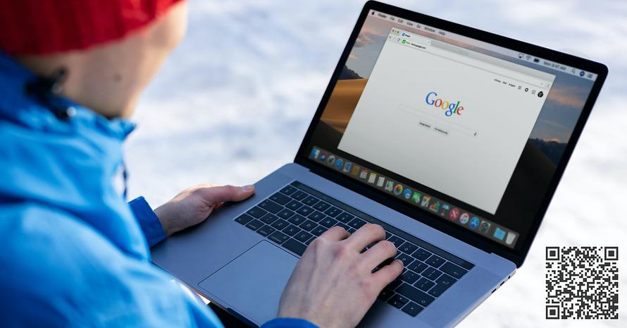 Любой пользователь может получить вознаграждение заотзыв нанашей странице Google